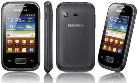 Ең өтімді телефондарды Samsung компаниясы шығарады