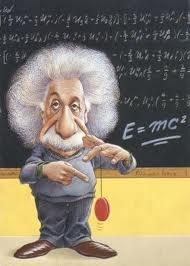 Физика пәні