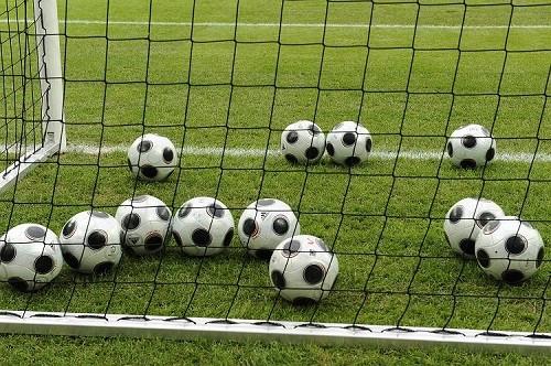 Футболдағы ең үлкен есеп