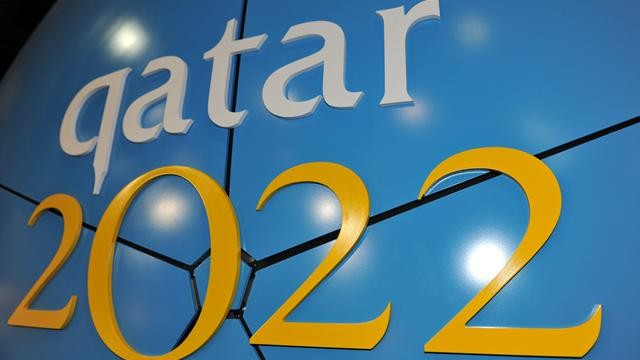France Football: Катар «ФИФА» мүшелерін сатып алды