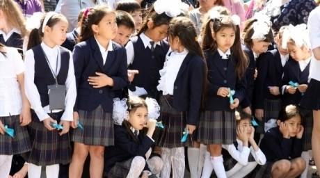 12 жылдық білім беру жүйесіне көшу 2020-ға дейін созылады