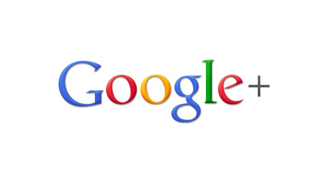 Google+ әлемдегі екінші әлеуметтік желі атанды