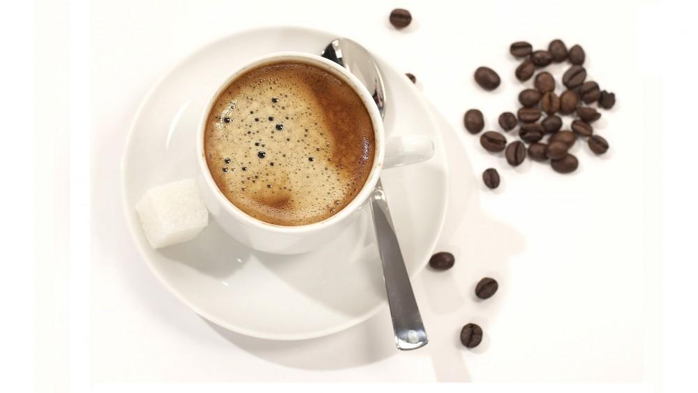 Кофені түрлендіріп ішейік...