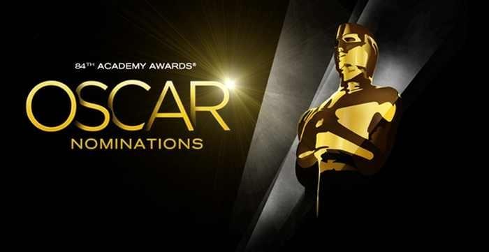 Оскар-2012. Қорытынды