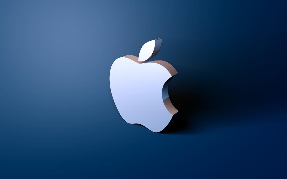 Apple өнімдеріне сенім төмендей бастады