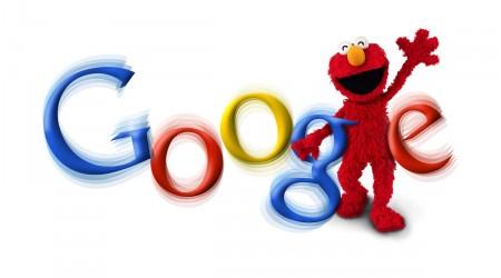 Google-аудармашының қызықты қателіктері