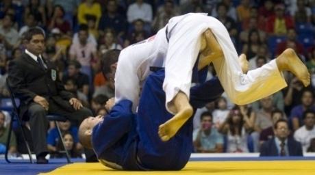 Азамат Мұқанов кола медальға қол жеткізді
