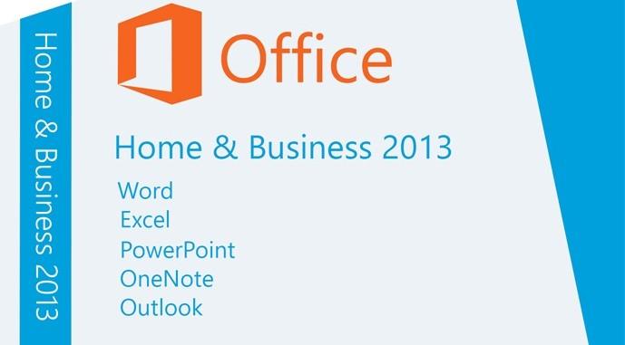 Office 2013 қаңтар айында сатылымға шықты