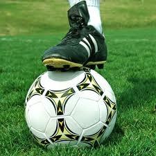 Ең ұзақ болған футбол кездесуі