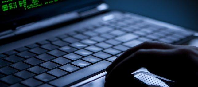 Google хакерлер жарысына 3 миллион доллар тікті