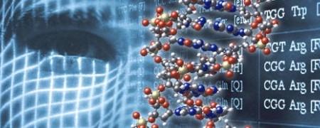 Генетиктер адам өмірін 800 жылға дейін ұзартпақ