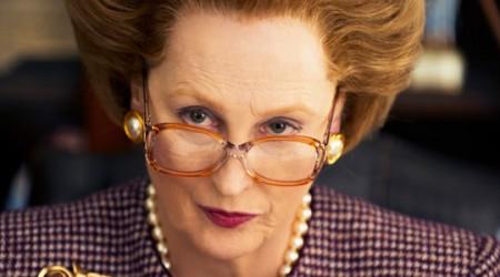 Маргарет Тэтчер: 8 наурызды қатты жақсы көрген әйел