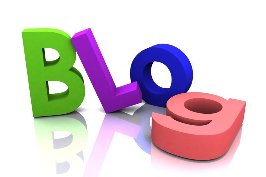 8 наурызға орай блогшылар байқауын жариялаймыз!