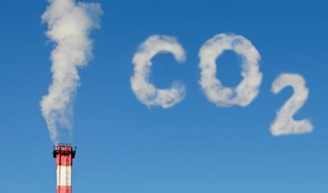 Ғалымдар CO2 газын оңай сіңіретін жаңа материал ойлап тапты