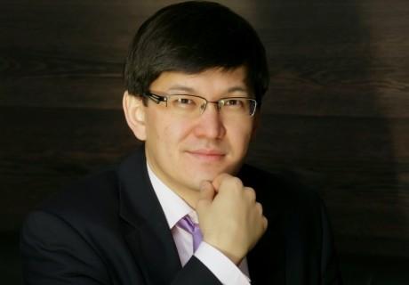 Астанада әлемнің шахмат «ханшайымдары» бас қосады