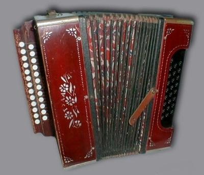 Сырнай - нәзік сазға толы музыкалық аспап
