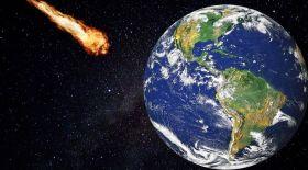 Астероид, метеор, метеорит, метеороид – айырмашылық неде?