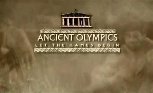 Біз жоғалтқан Олимпиада ойындары