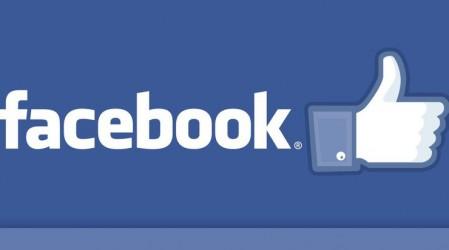 Facebook 104 жастағы әжеден кешірім сұрады