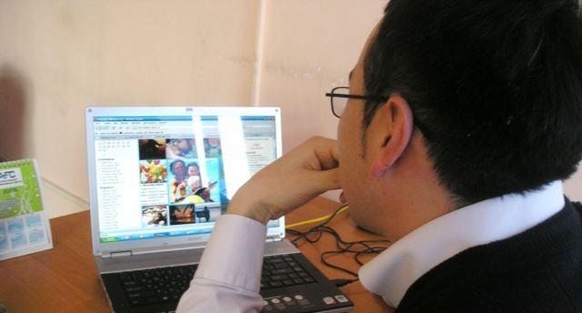 Қазақстандық блогшылардың тізімі жасалады