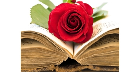 8 наурызға сыйлық: Сүйіктіңізге кітап сыйлаңыз