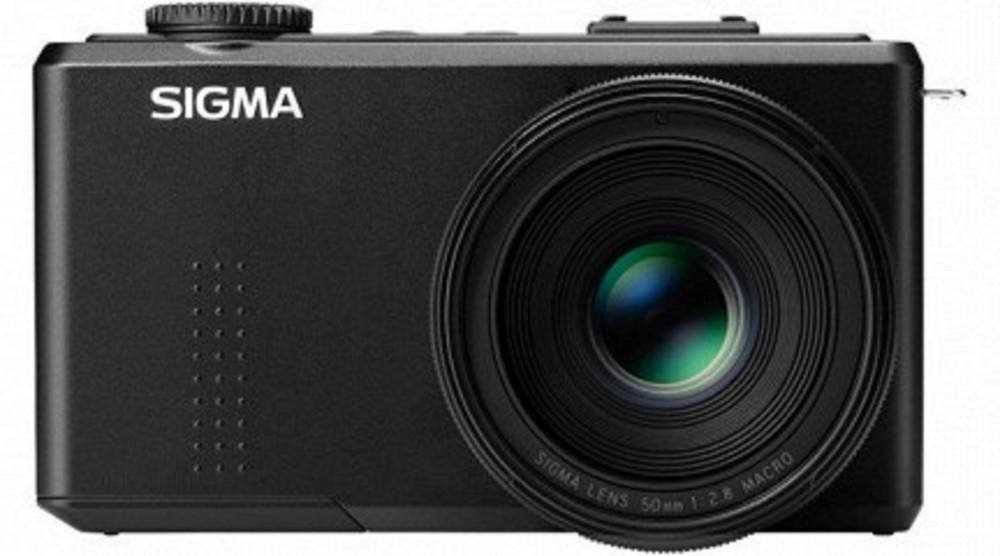 46 мегапиксельдік камера наурызда шығады