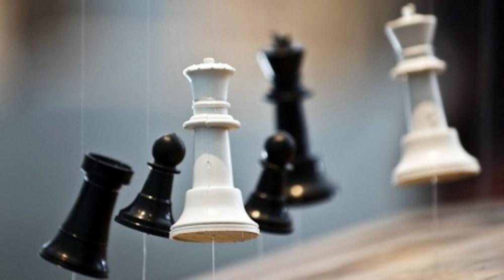 Астана Әлемдік шахмат олимпиадасын өткізуге үміткер
