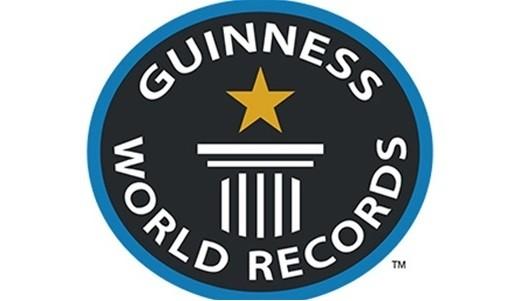 Көктемдегі қызықты Гиннесс рекордтары
