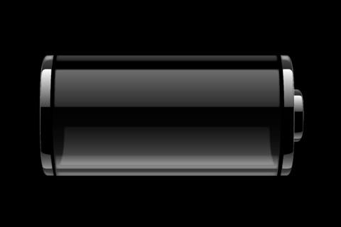 Ас тұзынан батарейка жасалды