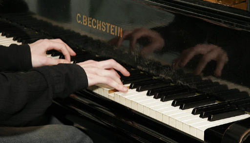 Әлемнің жас пианистері Астанада бас қосады