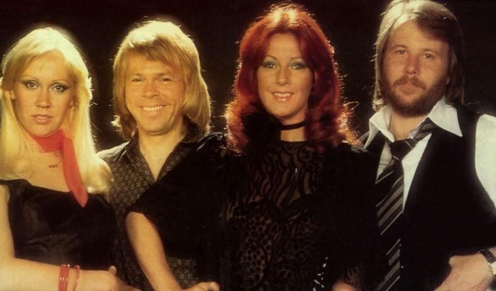 Стокгольмде ABBA тобының мұражайы ашылады