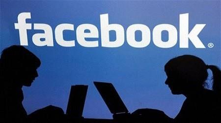 Facebook сіз туралы бәрін де айтып береді