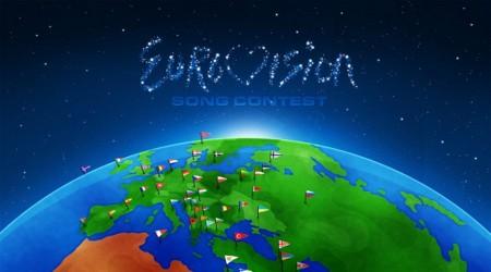 «Евровидениеге» қашан қатысамыз?