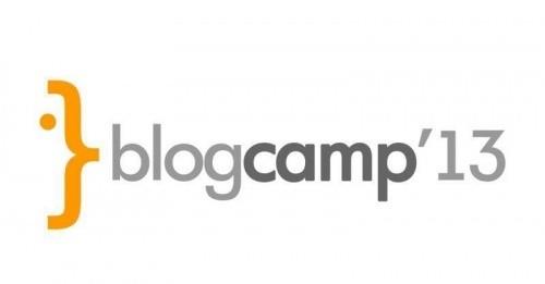 Blogcamp 2013 мәресіне жетті