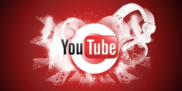YouTube қолданушылар саны 1 миллиардтан асты