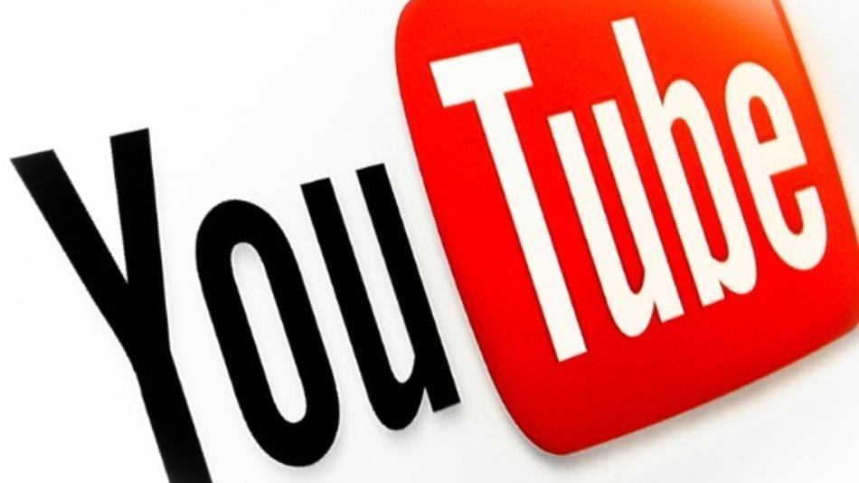 YouTube ақылы болуы мүмкін
