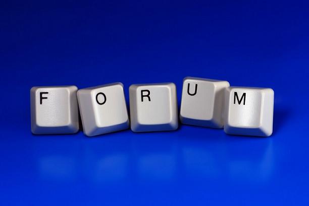 Қостанайда инновациялық форум өтеді