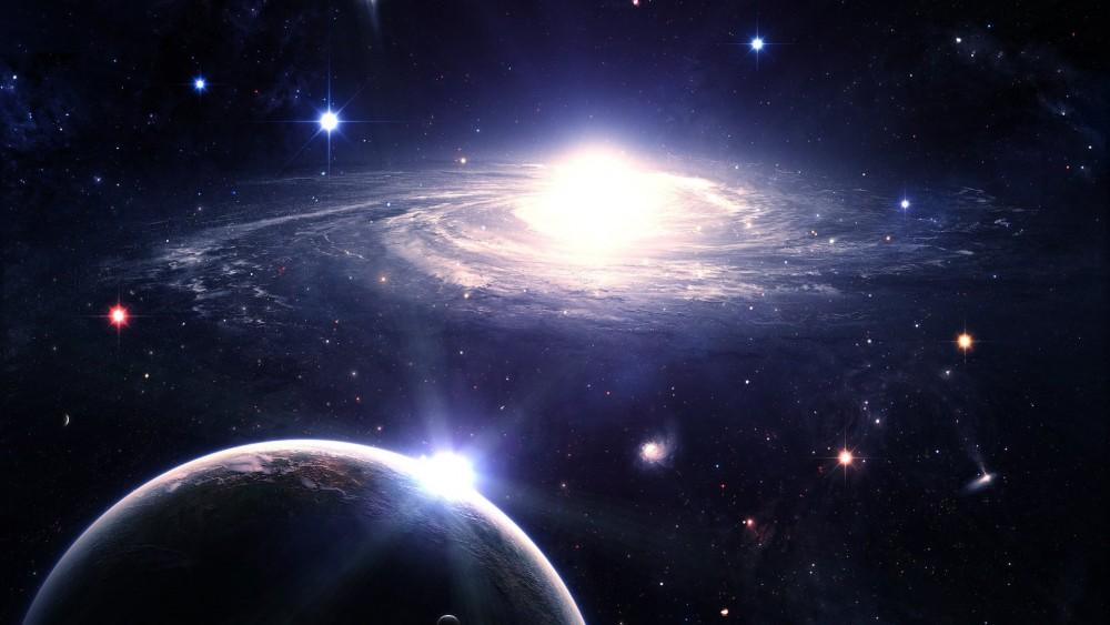 Жаңа жұлдыздардың жаңа типі табылды