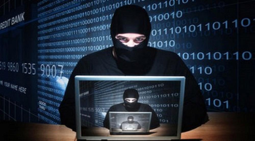 Тарихтағы ең қауіпті хакерлік шабуыл жасалды