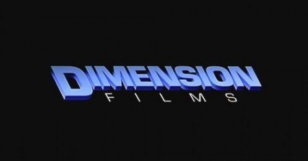 Dimension Films жаңа қорқынышты фильм түсіреді