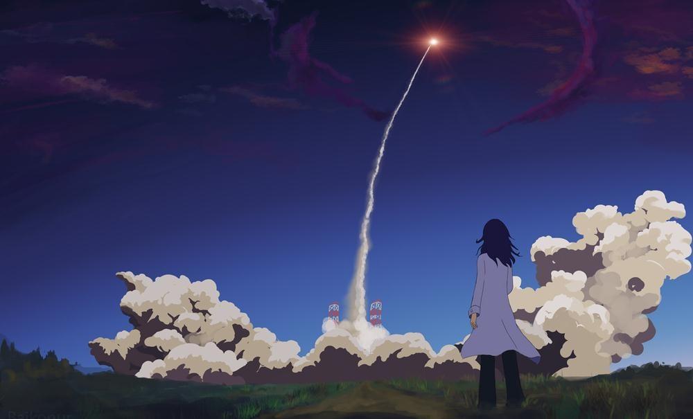 Бұл айда Байқоңырдан 3 ракета ұшады