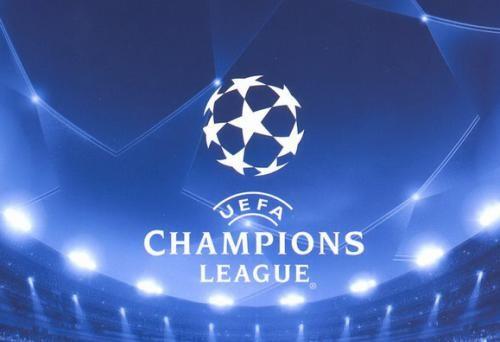 Чемпиондар Лигасы. Шиеленіске толы ширек финалдар