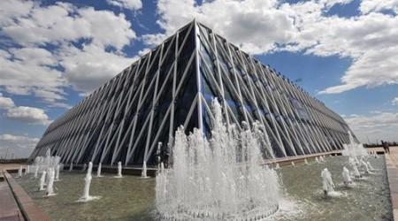 Астанада Әлкей Марғұланға арналған көрме ашылады