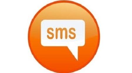 SMS туралы қызықты деректер
