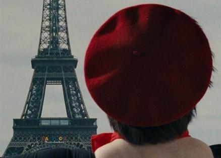 Француз фильмдерінің фестиваліне асығыңыз
