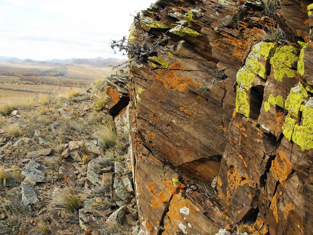 Астанада геологиялық зерттеулер орталығы ашылады