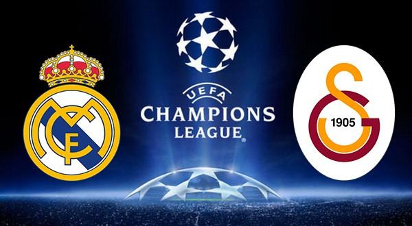 Чемпиондар Лигасы. Бүкіл Ыстамбұл «Реалға» қарсы шықпақ