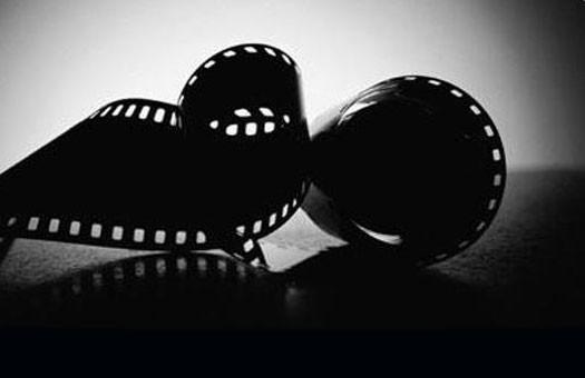 Жақында жас режиссер Даир Қаракеевтың фильмі жарыққа шығады