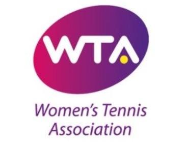 Шведова WTA рейтингісінде бір сатыға жоғарылады