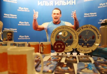 Алматы ауыр атлетикадан әлем чемпионатын қалай қабылдауда?